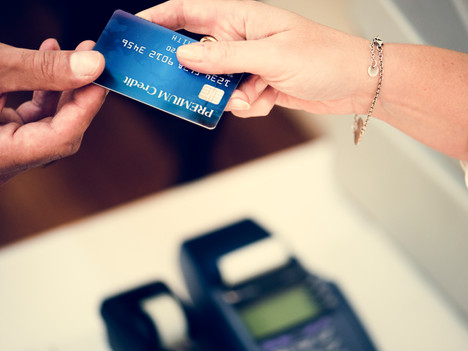 credit-card-payment-PG8UK5X.jpg
