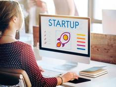 startup-business-entrepreneurship-launch
