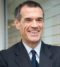 Carlo Cottarelli,il grande economista ospite a Lonigo