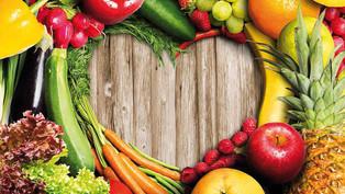 Un progetto per la corretta alimentazione e la convivialità