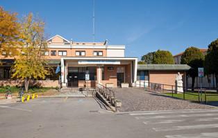 L'Ospedale ha compiuto trent'anni