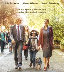 ALONTE: Torna il cinema sotto le stelle