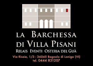 Le Barchesse Villa Pisani banner.jpg