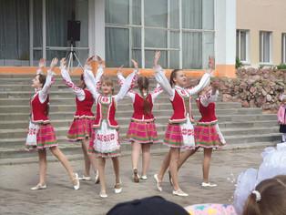 Viaggio in Bielorussia a conoscere  le famiglie dei bimbi di Chernobyl