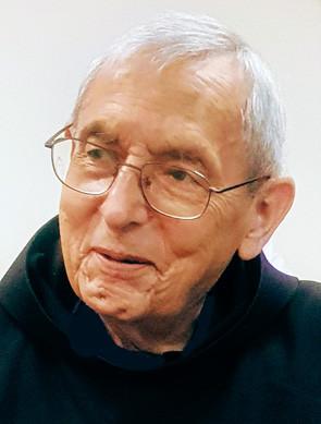 In ricordo di Fra Angelo Barbin