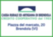CRA Brendola  banner.jpg