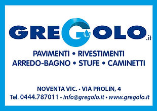 Gregolo banner.jpg