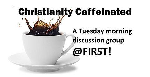 Christianity Caffeinated.jpg