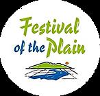 fotp logo