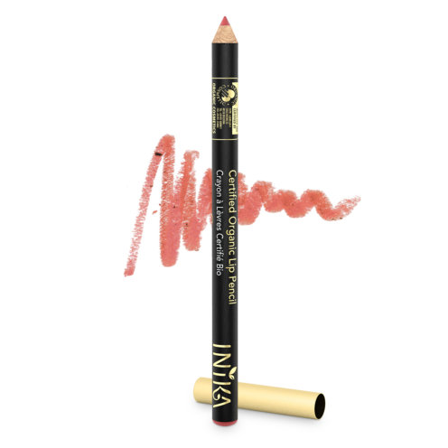 Certified Organic Lip Pencil
