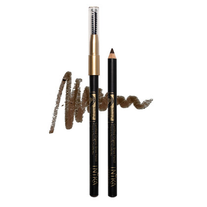 Certified Organic Brow Pencil