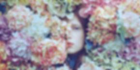 flowerportrait.jpg