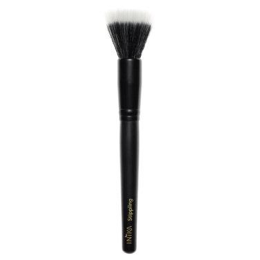 Inika Stippling Brush
