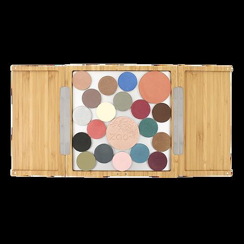 Refillable Box: Large