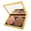 Thumbnail: Refillable Box: Small