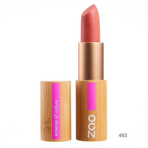 Lipstick: Classic Matte