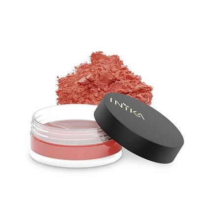 Loose Mineral Blush