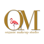 logo_flamingo_round_sml72.png