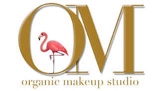 logo_flamingo_square_transparent.png