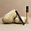Thumbnail: Limited Edition Luscious Lips Set