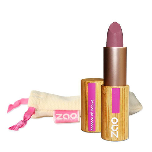 Lipstick: Soft Touch