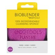 Body Cleansing Mitt 100% biodegradable