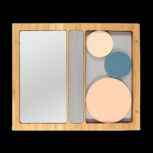 Refillable Box: Small