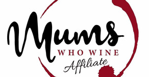 Mum's who wine