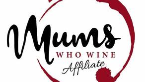 Mum's who wine