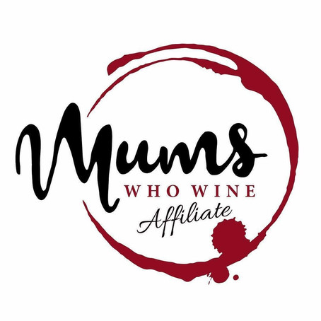 Mums Who Wine Affiliate