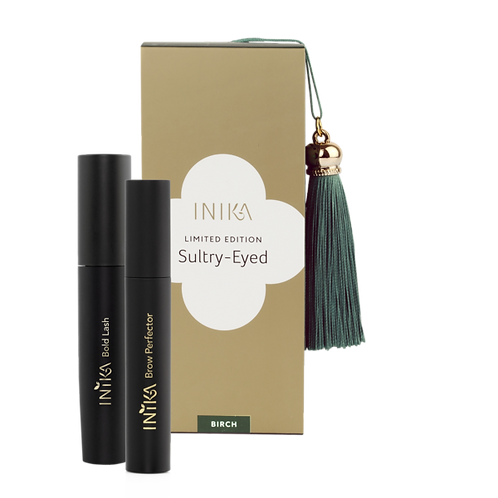 Limited Edition Sultry Eyed Set (Birch)