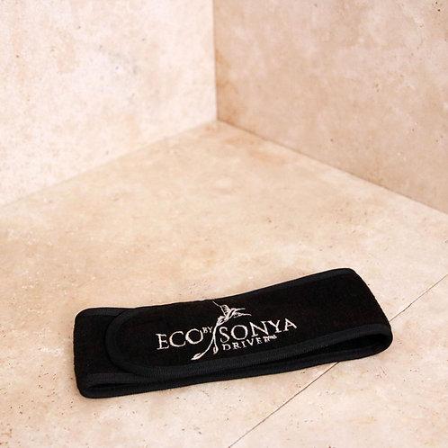 ECO SKIN COMPOST™ Headband