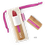 Thumbnail: Lipstick: Soft Touch