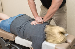 Ultimate Health Chiropractic