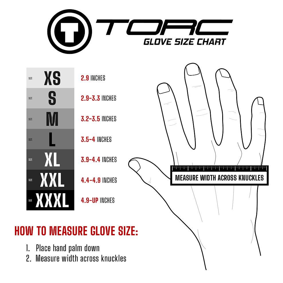 TORC_Gloves_SizeChart.jpg