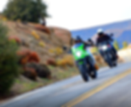 Riders.png