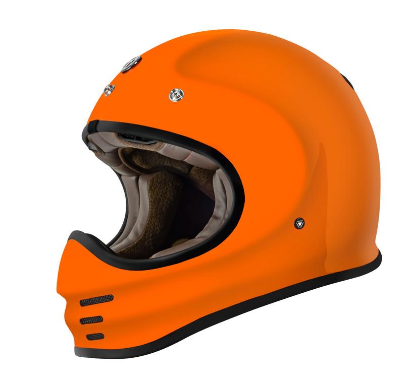 T3_Orange_NoVisor1.jpg