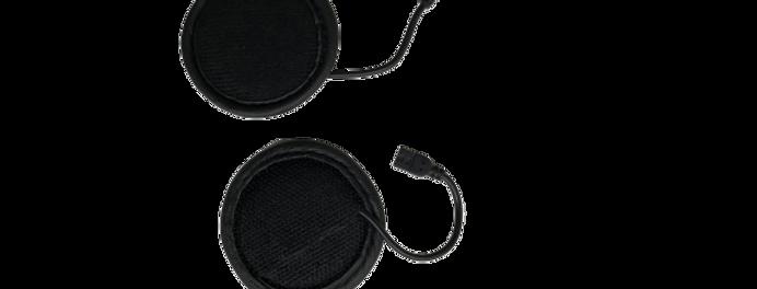 BLiNC™ Wireless Communications Speakers