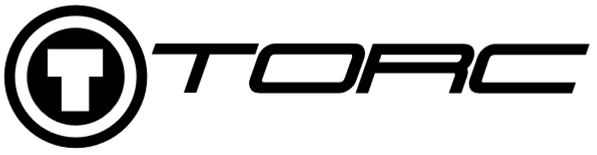 Torc Logo No Helmets.png
