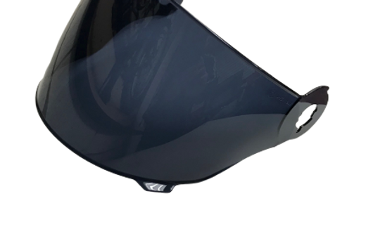 T-1 Shield