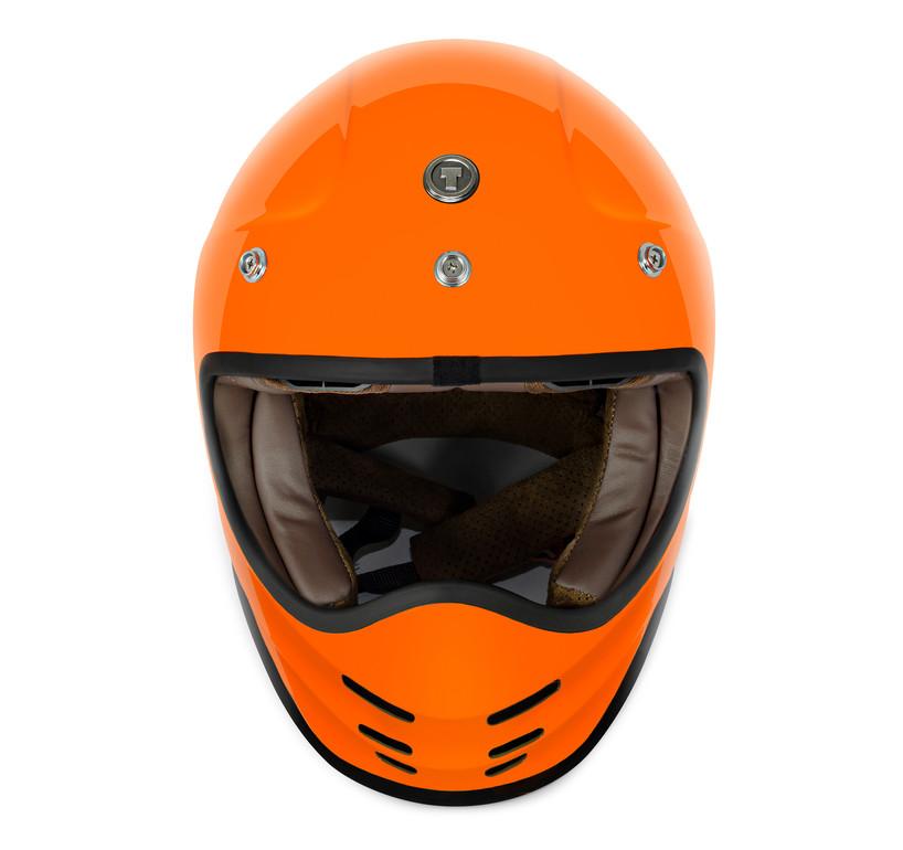T3_Orange_NoVisor3.jpg.jpg