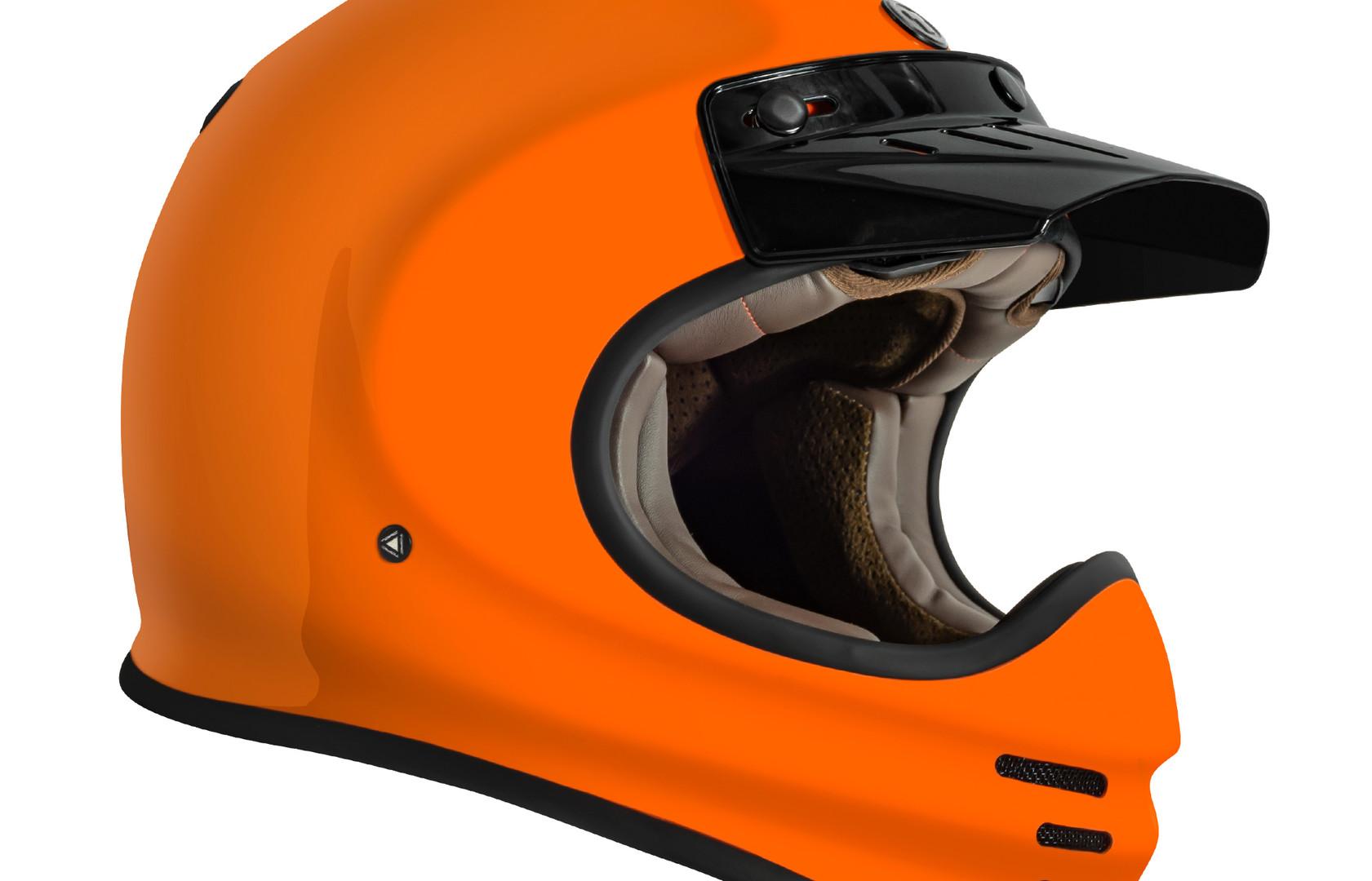 T3_Orange_Visor2.jpg
