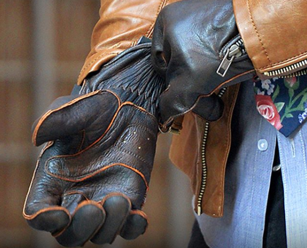 Gloves 19.png