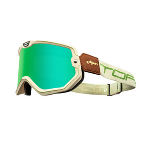 MOJAVE GOGGLES FORZA TORC
