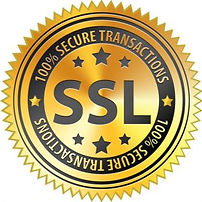SSL-Badge.jpg
