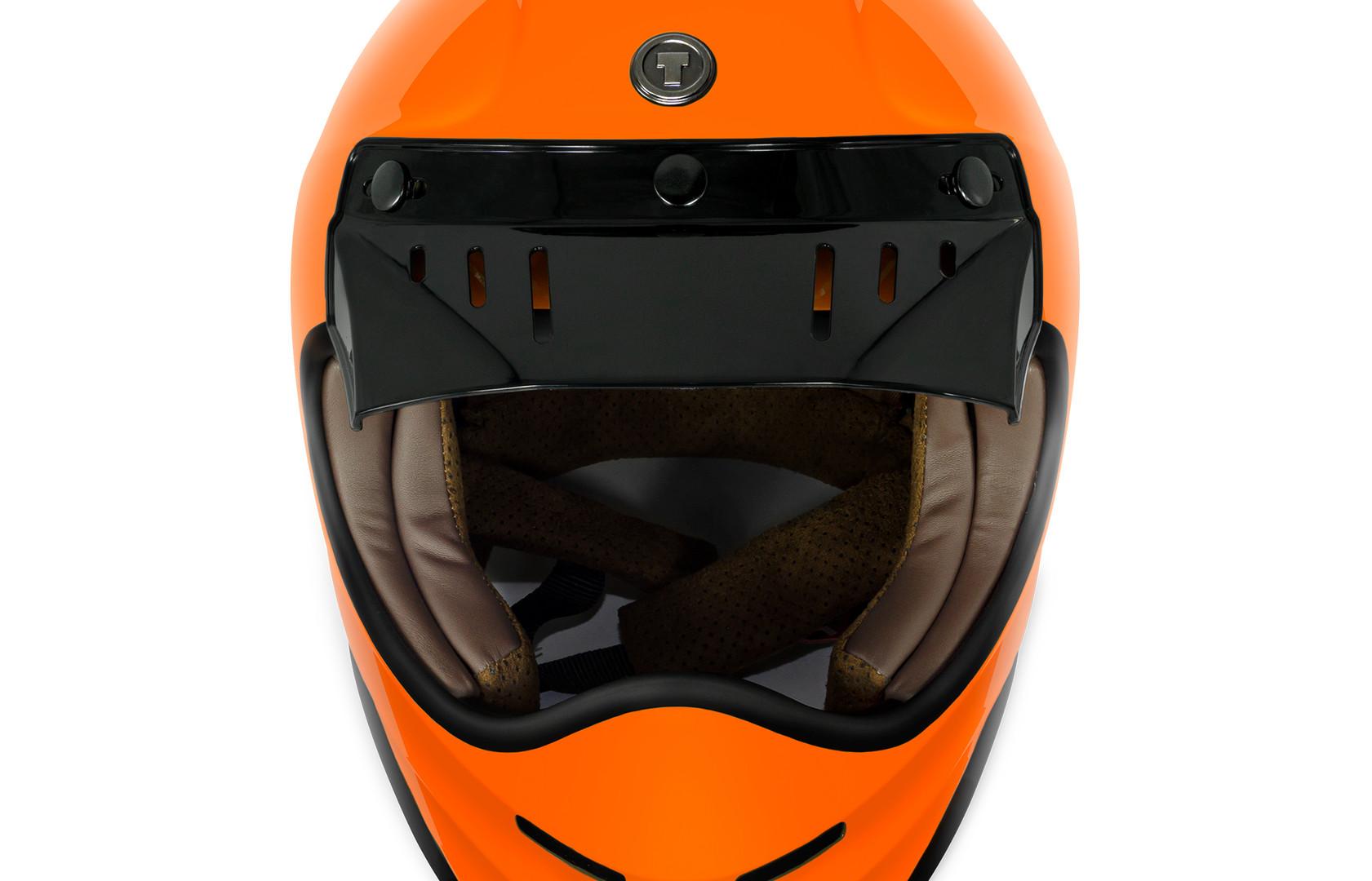 T3_Orange_Visor3.jpg