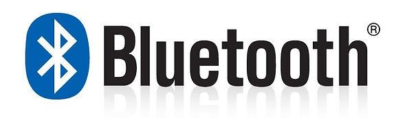 bluetooth_large.jpg
