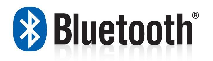 BLUETOOTH HELMETS