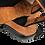 Thumbnail: T-50 Cheek Pads