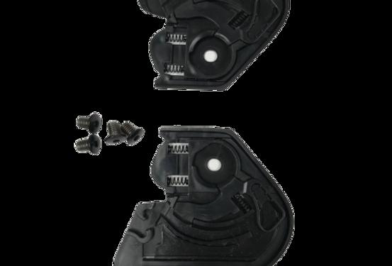 T-14 Replacement Pivot Kit